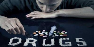 Tak Cukup Teriakan Say No To Drugs, Ini Cara Tepat Jauhkan Anak dari Pengaruh Narkoba