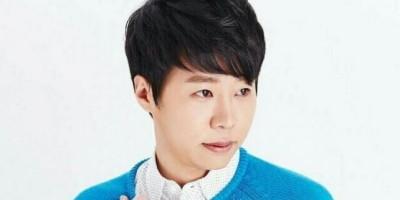 Ujung Oppa, YouTubers Asal Korea Selatan Yang Jadi Mualaf