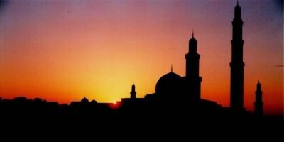 Pemerintah Dan MUI Akan Segera Bahas Penyatuan Kalender Hijriah