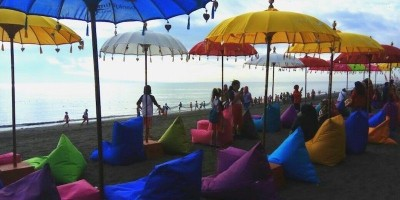 Pantai Halal Banyuwangi Bukan Arabisasi, Hanya Soal Segmentasi