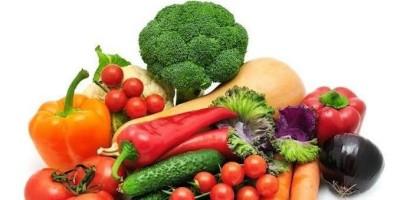Konsumsi 10 Jenis Makanan Ini Agar Paru-paru Lebih Sehat