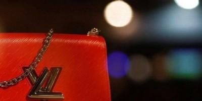 Louis Vuitton:  Mewah dan Menjadi Peringkat Pertama Paling Banyak Ditiru