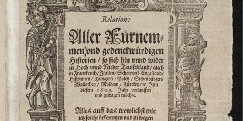 Koran Tertua di Dunia, salah satunya Didirikan Oleh Pasangan Suami Istri