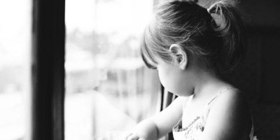 Buah Hati Alami Trauma Pasca Banjir, Orangtua Harus Bagaimana ?