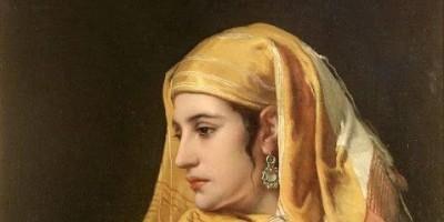 Fatimah al-Fihri, Muslimah Pendiri Universitas Pertama di Dunia