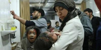 6 Tahun Kerja di RS Bawah Tanah, Dokter Muslimah Suriah ini Dapat Penghargaan