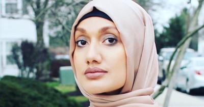 Ini Dia Muslimah Pencetus Gerakan Hari Hijab Sedunia