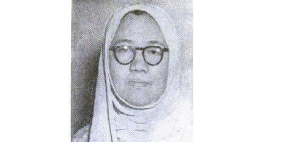 Selangkah Lebih Dekat Dengan H.R. Rasuna Said, Lantang Melawan Kolonialisme Lewat Tulisan