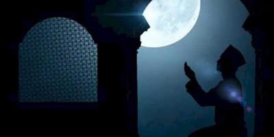 Inilah 5 Peristiwa Besar di Bulan Rajab Yang Wajib Diketahui