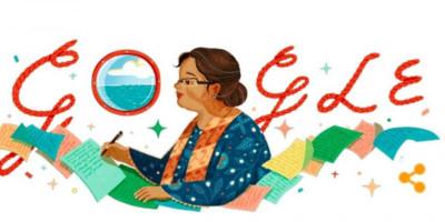 Mengenang NH Dini, Tokoh Literatur Indonesia Penulis