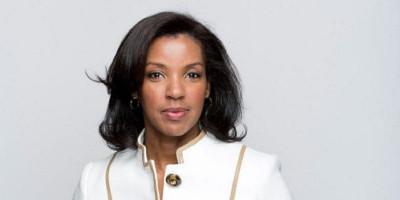 Cetak Sejarah, Erika James Jadi Wanita Keturunan Afrika Pertama Yang Pimpin Sekolah Bisnis Top di AS
