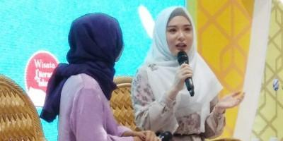 Kisah Ayana Jihye Moon Menemukan Kebenaran Islam