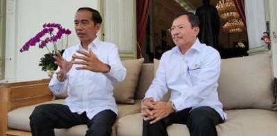 Hindari Kepanikan Massal, Ketua JMSI Ajak Media Siber Menjaga Kejernihan Informasi Corona di Indonesia