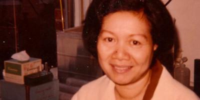 Mengenal Sulianti Saroso, Perempuan Tangguh Pejuang Kesehatan