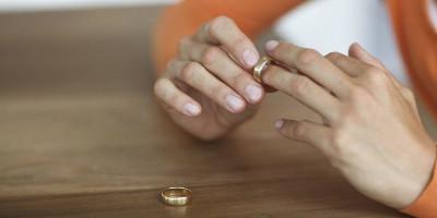 Sejumlah Pakar Prediksi Tingkat Perceraian Melonjak Usai Wabah Virus Corona, Kok Bisa?
