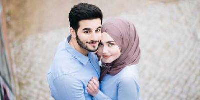 Lima Bahasa Cinta Yang Bikin Romantisme Dalam Hubungan Pernikahan Terjaga