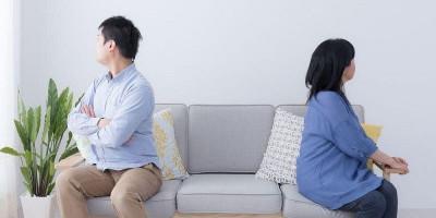Angka Perceraian Melonjak Pasca Wabah Corona Di China, Bagaimana Dengan Indonesia?