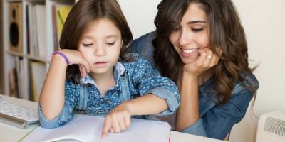 Dear Parents, Ini Cara Tepat Edukasi Anak Soal Virus Corona