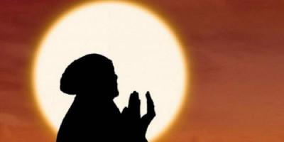 Doa Nabi Yunus Di Malam Nisfu Sya'ban