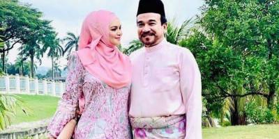 Jarang Muncul, Siti Nurhaliza Pukau Penggemar Lewat Cover