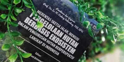 Hutan Untuk Peradaban