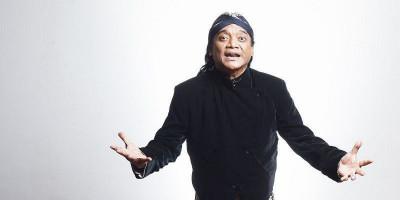 Mengenang Didi Kempot, Sang Maestro Campursari Lintas Jaman, Lewat Karyanya