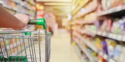 Ini Cara Berbelanja Yang Aman Selama Pandemi Virus Corona, Menurut WHO
