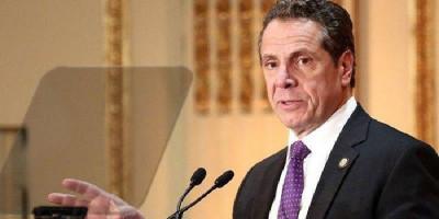 Penyakit Misterius Pada Anak Gemparkan AS, Gubernur New York: Ini Situasi Serius