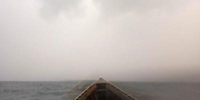 Pantang Menyerah Mengarungi Badai Krisis