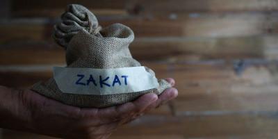 Quraish Shihab: Dua Makna Tersirat Di Balik Zakat