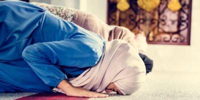 Belajar Dari Nabi Muhammad, Optimis Kunci Utama Lewati Krisis