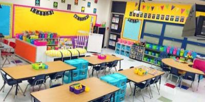 Murid TK Tertular Covid-19 Dari Sang Guru, Orangtua Ramai-Ramai Buat Petisi Penutupan Sekolah