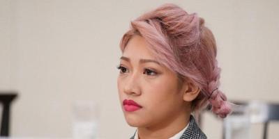 Jepang Segera Bahas Hukum Cyberbullying Pasca Pegulat Profesional Berdarah Indonesia Meninggal Dunia