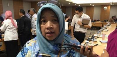 Disdik DKI Tegaskan Sekolah Dibuka Jika Pandemik Covid-19 Sudah Aman