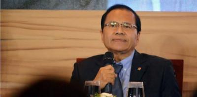 Rizal Ramli: Presiden Jokowi Dan Nadiem, Mohon Sekolah Dibuka Tahun Depan