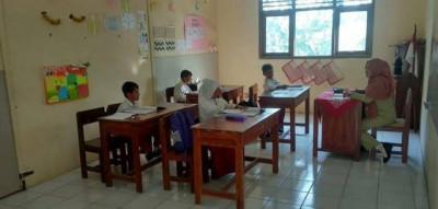 Kemendikbud: Tahun Ajaran Baru Dimulai 13 Juli 2020, Bukan Berarti Siswa Belajar di Sekolah