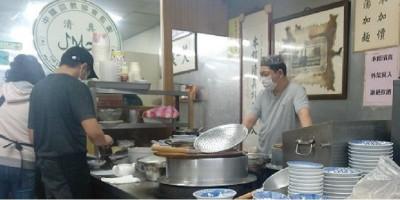 Mengintip Kebijakan Ramah Muslim Ala Taiwan Yang Diakui Dunia