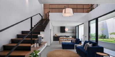 Membeli Rumah Sebelum Usia 30 Tahun, Kenapa Tidak?