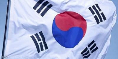 Ini Peran Penting K-Pop Lawan Pandemi Covid-19 Di Korea Selatan