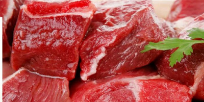 Jangan Tertipu ya Bunda, Ini Cara Membedakan Daging Sapi dengan Daging Non Halal