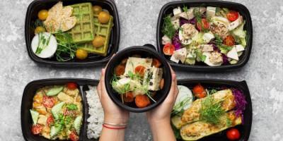 Ingin Sukses Membuka Usaha Kuliner dari Rumah? Perhatikan 5 Tips Berikut