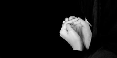 Doa Ibu Sepanjang Masa