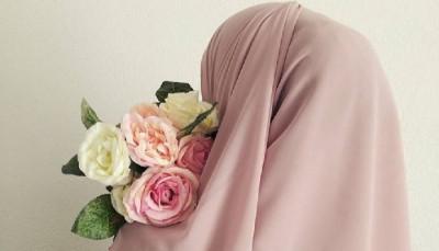 Suamiku, Aku Tak Dapat Tidur Sebelum Engkau Rida