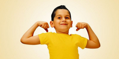7 Jenis Rempah Yang Baik Untuk Kesehatan Paru-Paru Anak