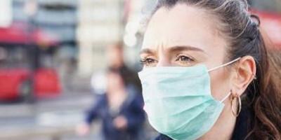 WHO Dalami Prediksi Pakar Soal Virus Corona Menyebar Lewat Udara