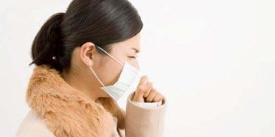 Awas! TBC Mengancam Di Tengah Pandemi, Kenali Perbedaannya Dengan Covid-19