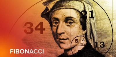 Sekuenza Fibonacci & Chandra Bhirawa