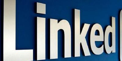 Dampak Pandemi Covid-19, LinkedIn PHK 960 Karyawan