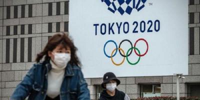 Antusiasme Memudar, Hanya 23,9 Persen Warga Jepang Yang Menantikan Olimpiade Tokyo 2021