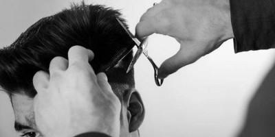 Terinfeksi Corona, Penata Rambut Ini Tak Tulari Pelanggan, Ini Rahasianya!